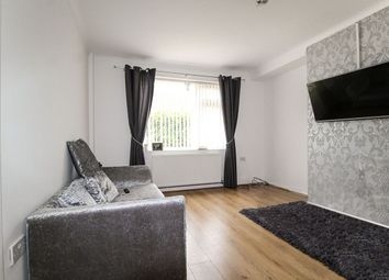 Thumbnail 3 bed semi-detached house to rent in Bower Road, Huyton, Liverpool