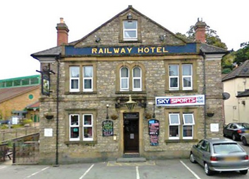 Thumbnail Pub/bar to let in Hendford Hill, Yeovil