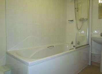 Thumbnail 3 bed flat to rent in Grasmere Gardens, Cambridge