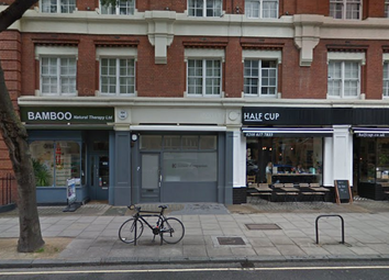 Thumbnail Office to let in Judd Street, London