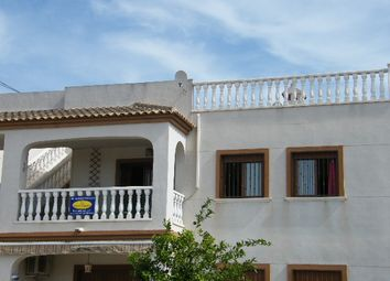 Thumbnail 2 bed apartment for sale in Residencial Carolina, Daya Vieja, Daya Vieja, Alicante, Valencia, Spain