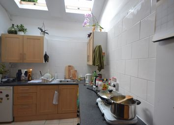 Thumbnail 1 bedroom flat to rent in St Augustines, Norwich