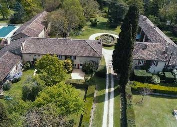 Thumbnail 21 bed property for sale in Auch, Gers, Occitanie, Ls353