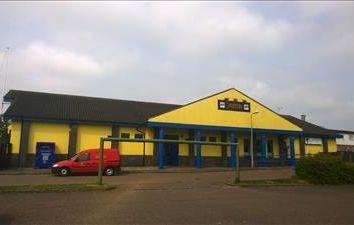 Thumbnail Retail premises to let in Skippers Tavern, Unit 2, Grampian Way, Bransholme, Hull