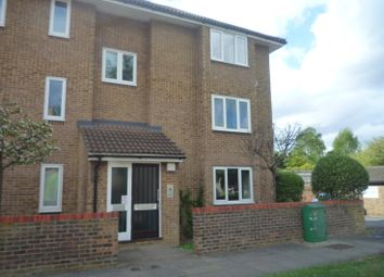 Thumbnail Studio to rent in Swift Court, Westmoreland Drive, Sutton