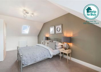 Thumbnail 4 bed end terrace house for sale in Bourne Park, 151 Rayners Lane, Harrow, Middlesex