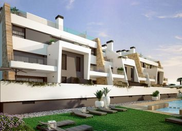 Thumbnail 2 bed apartment for sale in Los Dolces, La Zenia, Costa Blanca, Valencia, Spain