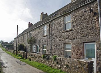 Thumbnail 3 bed cottage for sale in East Acton Field, Langton Matravers, Swanage