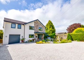 4 bed detached house for sale in Churston Road, Churston Ferrers, Brixham TQ5