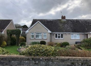Thumbnail 2 bed semi-detached bungalow to rent in Summers Villas, Milton
