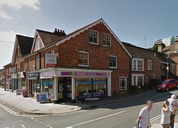 Thumbnail Office to let in Cherwell Road/High Street, Heathfield