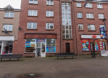 2 bed flat for sale in Candleriggs Court, Alloa FK10
