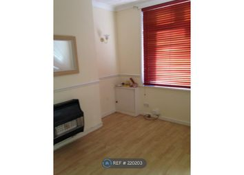 Thumbnail 2 bed terraced house to rent in Vincent Street, Bolton