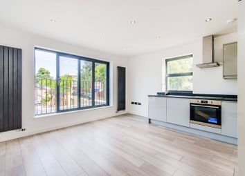Thumbnail 2 bedroom flat for sale in Denmark Road, Ealing