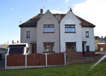 Thumbnail 3 bed semi-detached house to rent in Delta Place, Rotherham