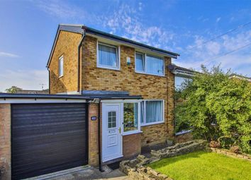Thumbnail 3 bed semi-detached house for sale in Edge End Avenue, Brierfield, Nelson