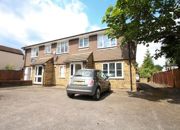Thumbnail 2 bedroom flat to rent in Southlands Road, Bromley