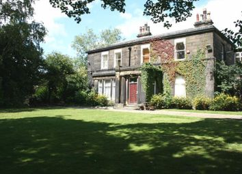 Thumbnail Room to rent in North Grange Road, Headingley, Leeds