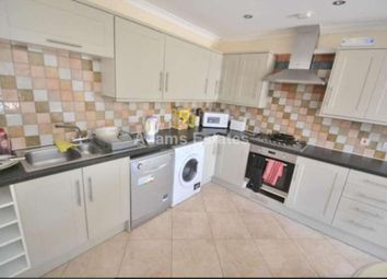 Thumbnail 5 bed semi-detached house to rent in Wokingham Road, Earley, Reading