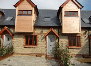 Thumbnail 2 bed property to rent in New Street, Worthing