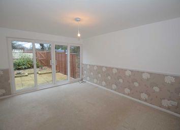 Photo of Hills Close, Great Linford, Milton Keynes MK14