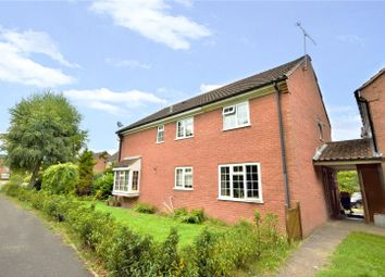 Thumbnail 2 bed property for sale in Bedfordshire Way, Wokingham, Berkshire