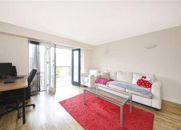 Thumbnail 1 bedroom property to rent in Stepney Way, London