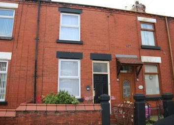2 bed property to rent in Gladstone Street, St. Helens WA10