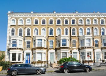 2 bed flat for sale in The Chase