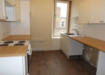 Thumbnail 2 bedroom flat to rent in Bellefield Avenue, West End, Dundee