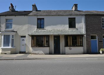 Thumbnail 3 bed terraced house for sale in High Street, Kirkby Stephen, Cumbria