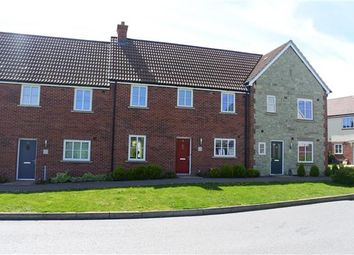 Thumbnail 3 bed property for sale in Allen Road, Shaftesbury