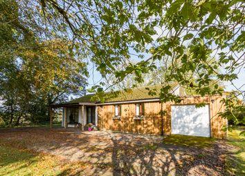 3 bed detached house for sale in Logie, Montrose DD10