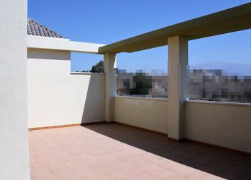 Thumbnail 3 bed apartment for sale in Spain, Málaga, Vélez-Málaga, Torre Del Mar