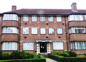 Thumbnail 2 bed property for sale in Hanger Lane, Ealing, London
