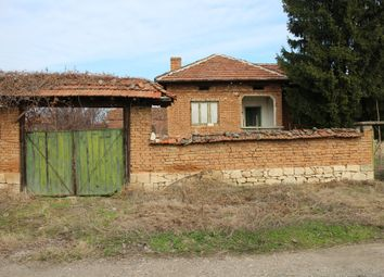 Thumbnail 4 bed country house for sale in Kr238, Village Of Krivina, Rousse Region, Bulgaria