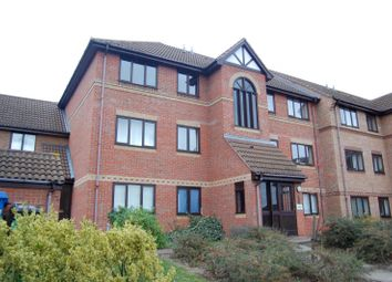 Thumbnail 2 bedroom flat to rent in Wilson Road, Thorpe Park, Norwich