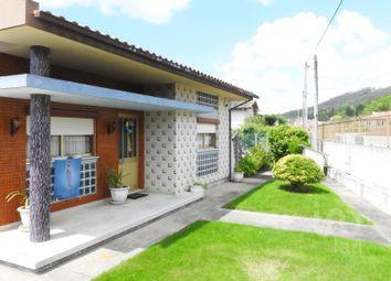 Thumbnail 3 bed detached house for sale in Branca, Albergaria-A-Velha, Aveiro