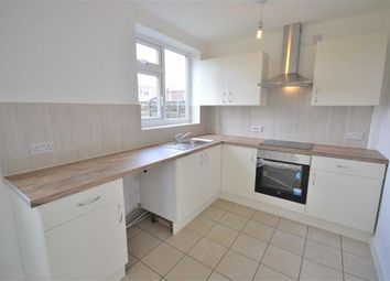 Thumbnail 2 bed semi-detached house to rent in Dorset Street, Manchester