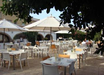 Thumbnail Restaurant/cafe for sale in , Near The Port And The Old Town, Spain