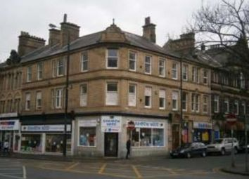 Thumbnail Office to let in York Buildings, 18 Cooke Street, Keighley