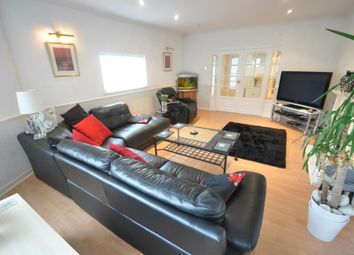 Thumbnail 2 bedroom detached bungalow for sale in Newton Drive East, Blackpool, Lancashire