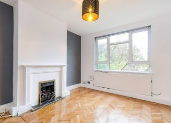 Thumbnail 3 bed semi-detached house to rent in Auckland Gardens, Crystal Palace