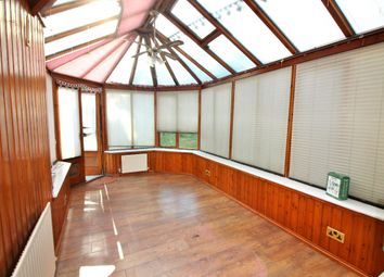 Thumbnail 2 bed bungalow to rent in Linthorpe Avenue, Wembley