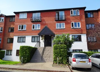 Thumbnail 1 bed flat to rent in Wilton House, Great Heathmead, Haywards Heath