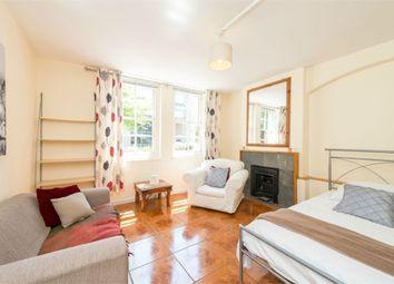 Thumbnail 4 bedroom flat to rent in Borough Road, London