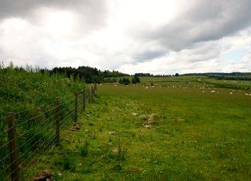 Thumbnail Land for sale in Auchnarie, Strichen