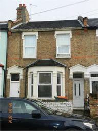 Thumbnail 2 bedroom flat to rent in Masterman Road, London
