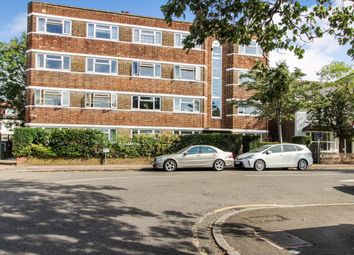 Thumbnail 2 bed flat for sale in Clock House Road, Beckenham