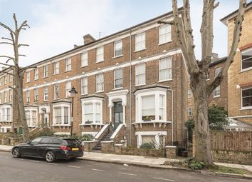 Thumbnail 2 bed flat to rent in South Hill Park Gardens, London